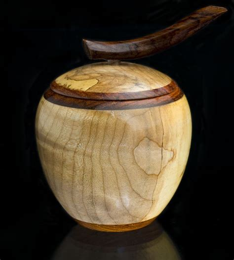 Handmade Urns - 17 best images about urn for ashes on urns for