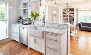 white kitchen remodel ideas for minneapolis amp twin cities