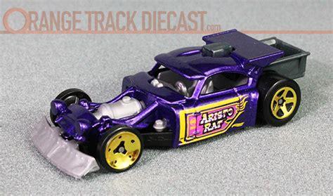 Wheels Random Murah 2016 2017 Hotwheels aristo rat wheels wiki fandom powered by wikia