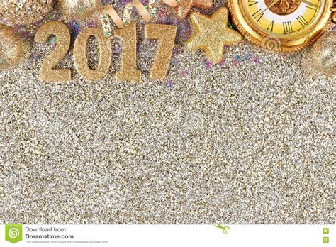 new year border background new year border happy new year 2018 pictures