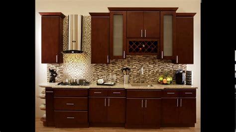 Kitchen Cupboard Designs - kitchen cabinet designs in kenya