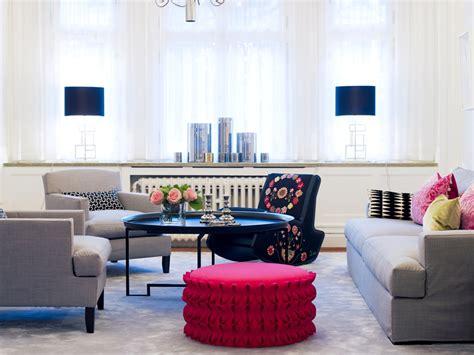 Living Room Design Ideas Nz Lounge Design Ideas Nz Images