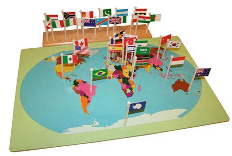 flags of the world montessori flags of the world e o montessori