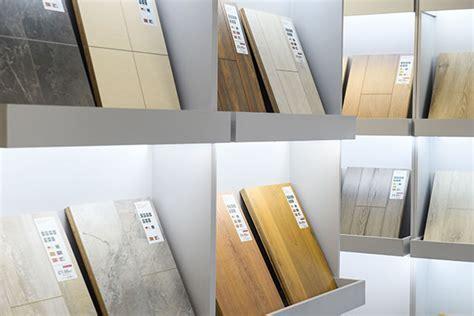 Edinburgh Store   Direct Wood Flooring