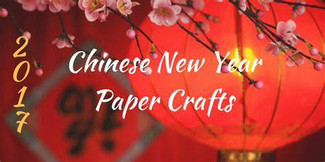 is new year just in china free printable crafts for new year