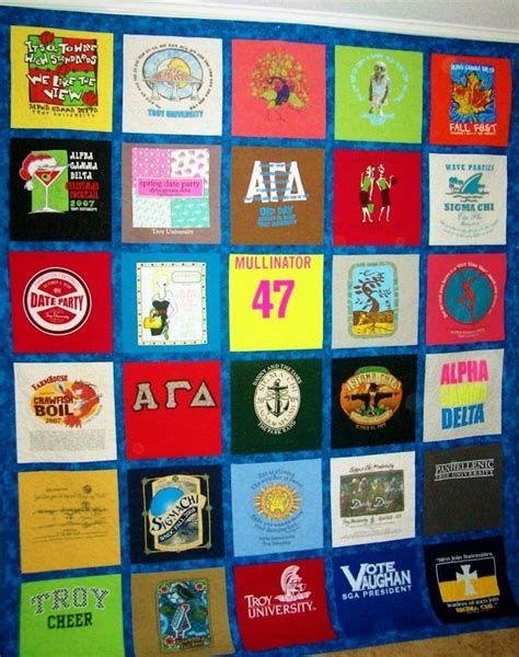The quilting rack custom t shirt quilts and baby clothes quilts our quilts are not hand tied