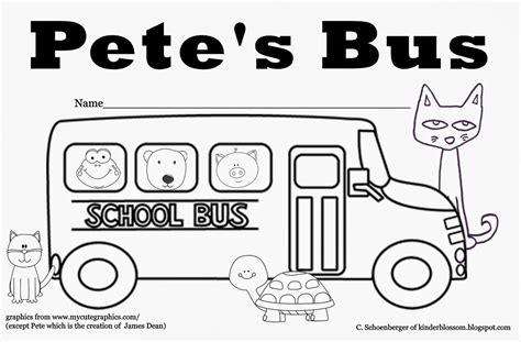 coloring page of pete the cat free pete the cat coloring page az coloring pages