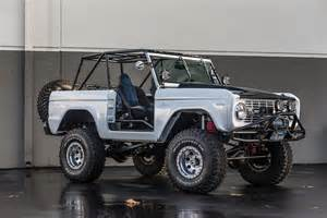 1977 ford bronco pictures cargurus
