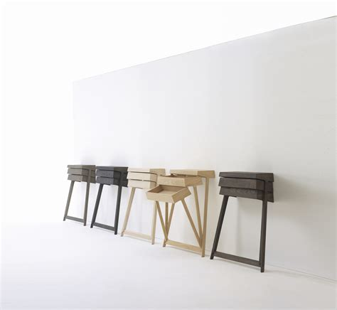 pivot occasional furniture by arco