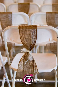 burlap couch covers best 25 burlap chair ideas on pinterest burlap chair