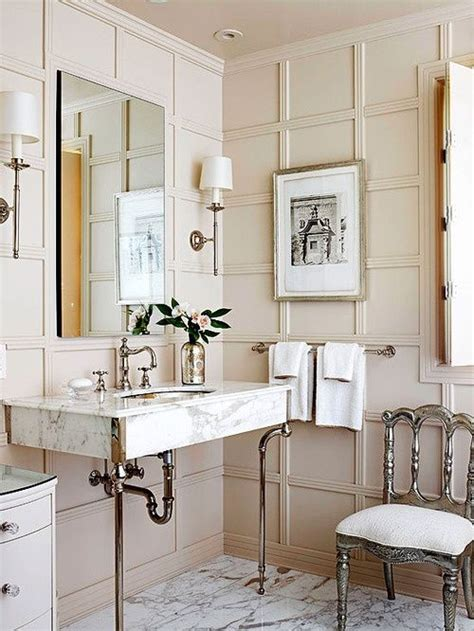 board and batten bathroom board and batten bathrooms kate collins interiors
