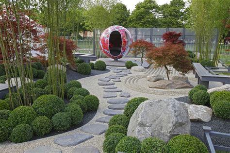 foto abitazione con arredamento orientale di valeria del 30 foto di giardini zen stupendi in stile giapponese