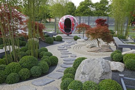 immagini giardini giapponesi 30 foto di giardini zen stupendi in stile giapponese
