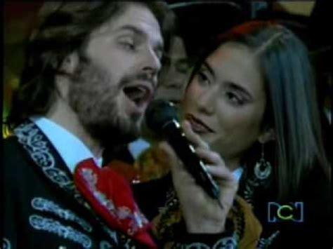 la hija de la 8423675327 la hija del mariachi vuelven los cantantes del bar 3 886 youtube