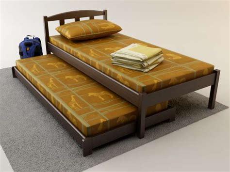 Ranjang Tidur Dari Kayu rumah minimalis rumah minimalis sedrhana