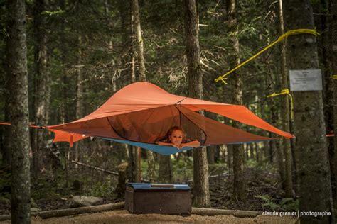 Hamac Tente by Tente Hamac