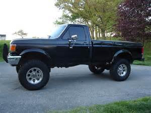 1988 ford f150 weight autos post
