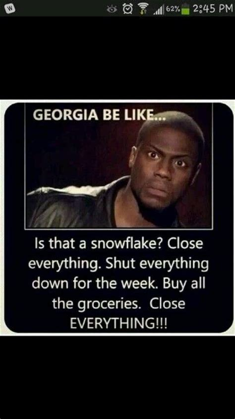 Georgia Memes - i like weather better than climate the by gertrude diamant like success