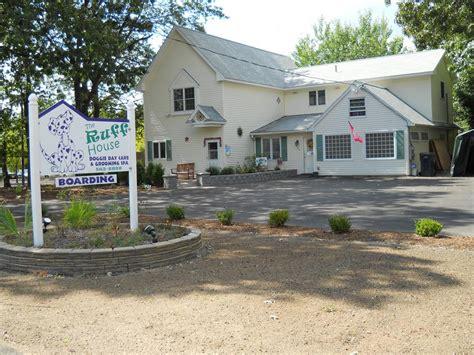 ruff house the ruff house westfield ma 01085 413 562 8888