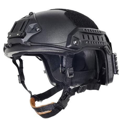 Helm Tactical best tactical helmet 2018 reviews buyer s guide