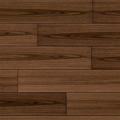 Kitchen Wall Colors Oak Cabinets by Dark Copper Wood Floors Wood Floors