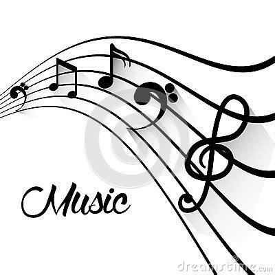design graphics music 19 music art design images music sleeve tattoo design