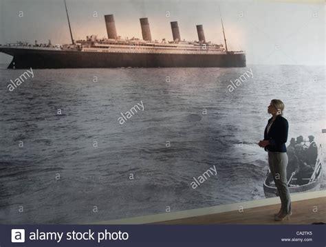 film studios titanic quarter titanic film stock photos titanic film stock images alamy