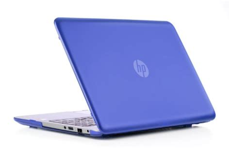 Casing Hp Polos ipearl mcover shell for hp envy m6 kxxx series