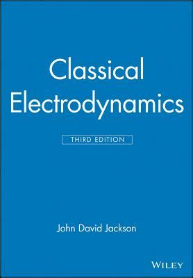 Classical Electricity And Magnetism By Wolfgang Panofsky Phillips free physics books library