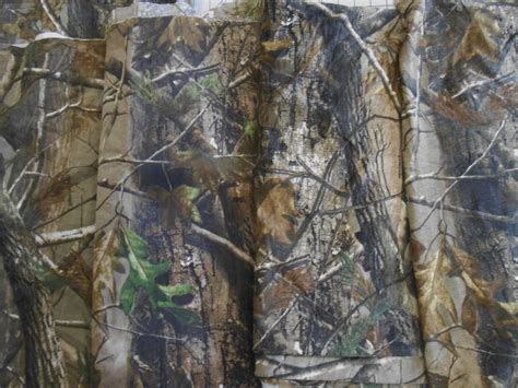 camo upholstery realtree ap camouflage camo fabric sweatshirt velour t