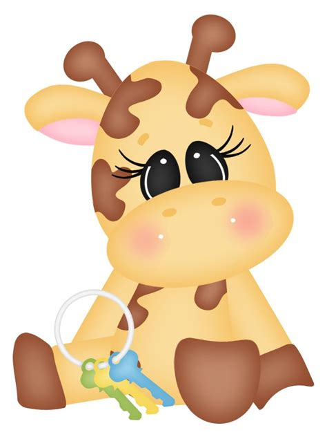 imagenes de jirafas bebes para baby shower 159 best dibujos images on pinterest child room