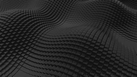 black and white wave wallpaper black wave windows 10 wallpaper 3d hd 1920x1080 wallpapers