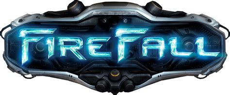 Firefall Giveaway - firefall beta event kicking off this weekend curse