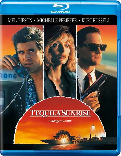 download film mika blu ray download tequila sunrise 1988 1080p bluray x264 anoxmous