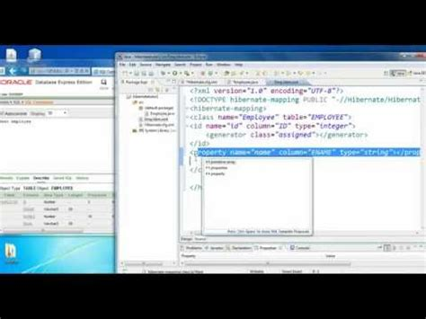 hibernate tutorial video youtube java hibernate tutorial for beginners with programming
