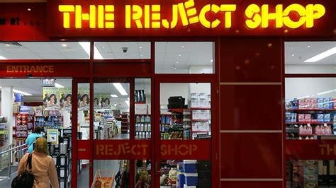 reject shop reject shop in 40m equity raising move amid sales growth