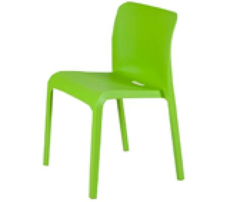 Plastic Chairs by Plastic Furniture Plastic Chairs