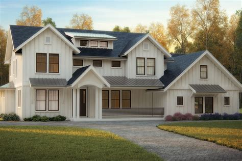 the plan collection house plans transitional houses and house plans the plan collection