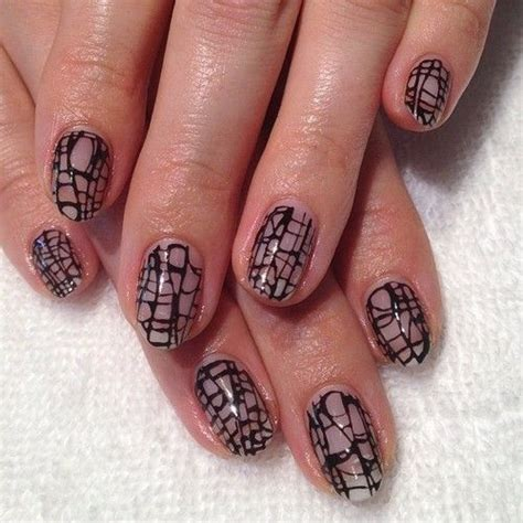 imagenes de uñas decoradas nuevos diseños 2015 60 mejores im 225 genes sobre u 241 as en pinterest arte u 241 as