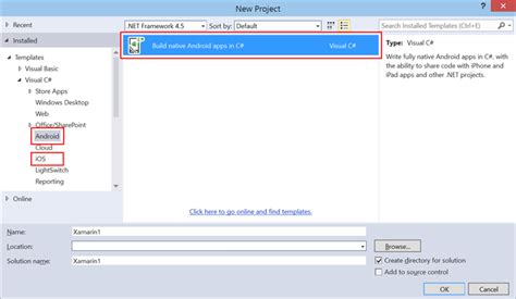 download themes visual studio 2015 installing xamarin for visual studio 2015 preview side by