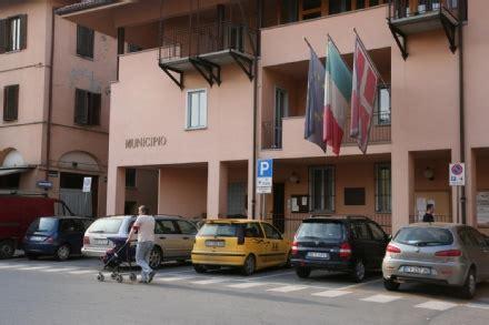 ufficio anagrafe comune di torino feletto anagrafe nazionale il comune 232 all avanguardia