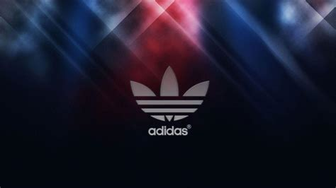 imagenes en hd adidas adidas logo wallpapers 2015 wallpaper cave