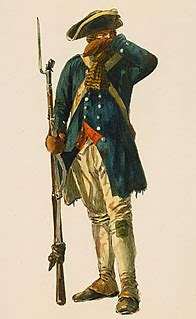 Joseph Plumb Martin Quotes by Joseph Plumb Martin Revolutionary War Soldier Quotes