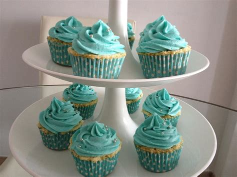 Baby Shower Cupcakes Boy Ideas by Baby Shower Cupcakes For Boys Simple Boy Baby