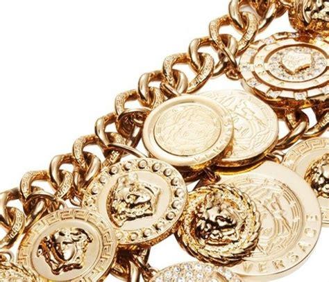 banco metalli roma trasformare l oro usato in denaro contante oroelite