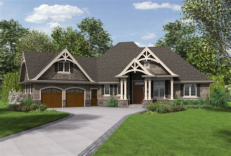 House Plans Home Plans And Custom Home Design Services House Plans Mascord