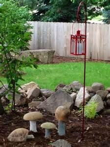 backyard outdoor decorating ideas