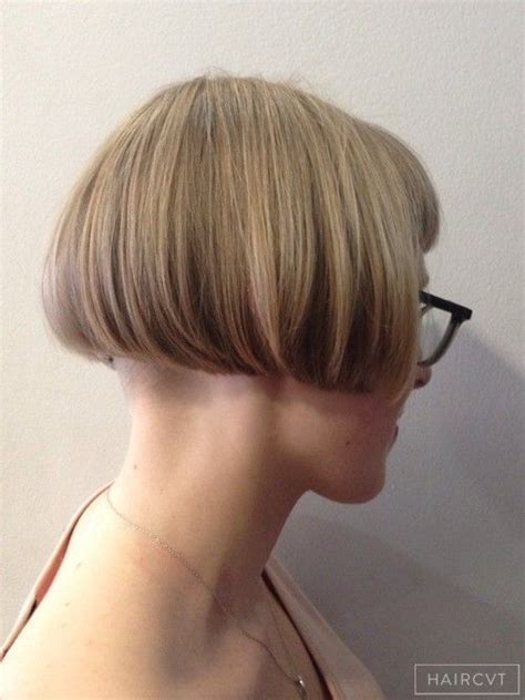 domme barbarette womens haircut 287 best images about hair on pinterest bobs my hair