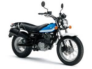 Suzuki 200cc Suzuki 200 2016