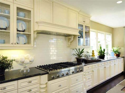 kitchens with tile backsplashes and beautiful kitchen backsplashes
